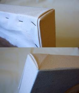 Gallery_wrap_corner_051907