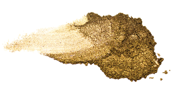 19-Gold-powder-big