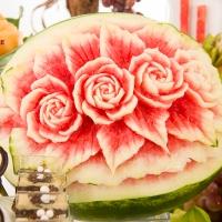 אומנות בפירות | פוסט אורח