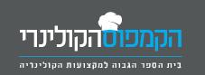 logo_Low_Rez