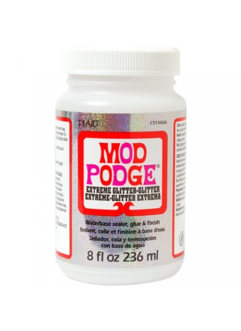 mod-podge-cs15066-8-ounce-extreme-glitz-b00dv91gby-480x658